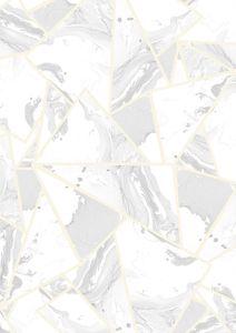 Assorted Marble  Posters Grafiska motiv