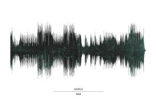 Avicii   Levels  Prints Music