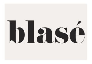 Blasé  Prints Bestsellers