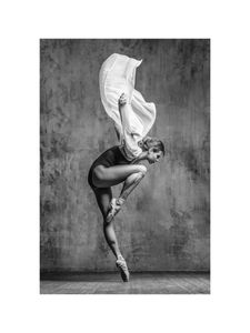 Dancer Studio  Posters Bestsellers