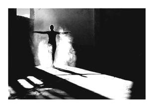 Dusty Dance  Affiches Personnes & Portraits