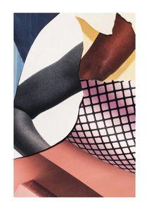 Elle 4  Prints Studio Selection