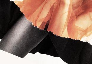 Elle 6  Prints Studio Collection