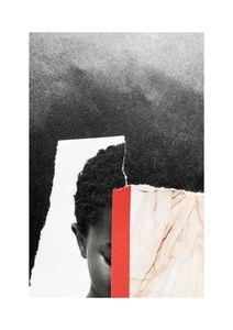 Elle 7  Prints Studio Collection