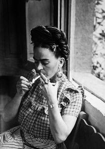Frida Kahlo  Prints Bestsellers