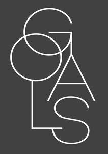 Goals  Affiches Affiches de citations