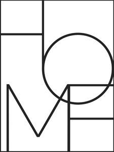 Home Letters  Posters Texttavlor