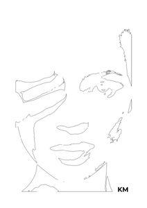 KM1  Prints Illustrations