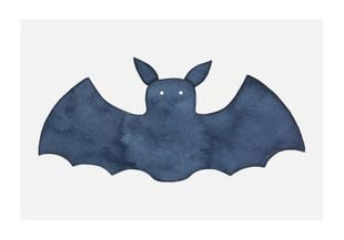 Lil Bat  Prints Kids Prints