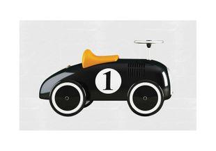 Lil Car  Posters Posters för barn