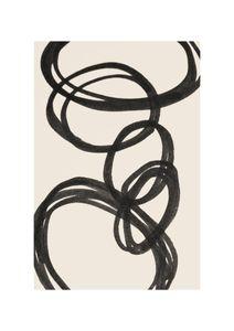 Make A Wish 1  Prints Abstract Art