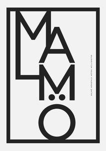 Malmö Shuffle  Affiches Affiches de citations