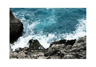 Mediterranea  Prints Nature & Scenery