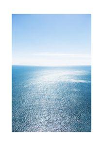 Mediterranea 3  Poster Natur & Landschaft