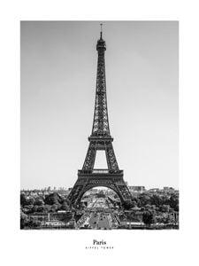 Paris  Prints Studio France