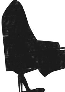 Power Suit 3  Posters Illustrationer