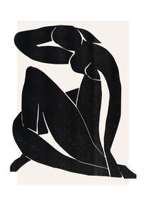Refurbished Matisse 1  Prints Studio France