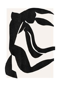 Refurbished Matisse 3  Prints Studio France