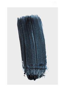 Regal Brush Strokie  Affiches Designs abstraits