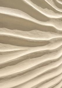 Sand Texture 1  Prints New In