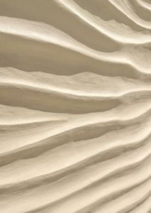 Sand Texture 1  Posters Nyheter