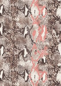 Snakeskin  Affiches Designs graphiques