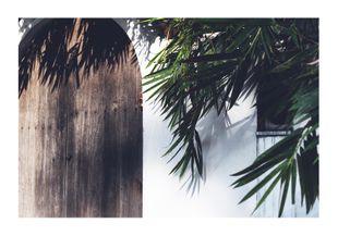 Southern Door  Prints Nature & Scenery