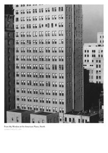 Stieglitz New York 1  Prints Vintage