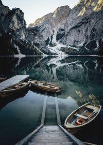 Still Lake  Prints Bestsellers