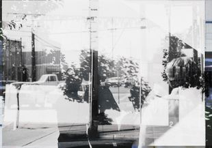 Street Heat  Prints Photography