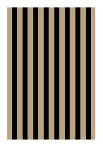 Stripes  Poster Bestseller