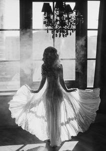 White Dress  Prints Bestsellers