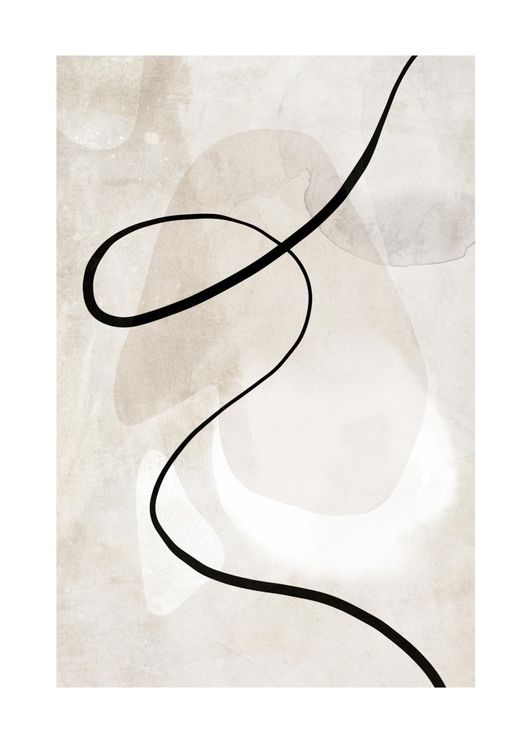 Abstract Line 1