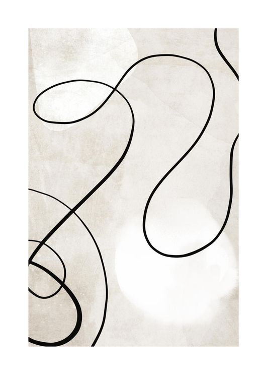 Abstract Line 2
