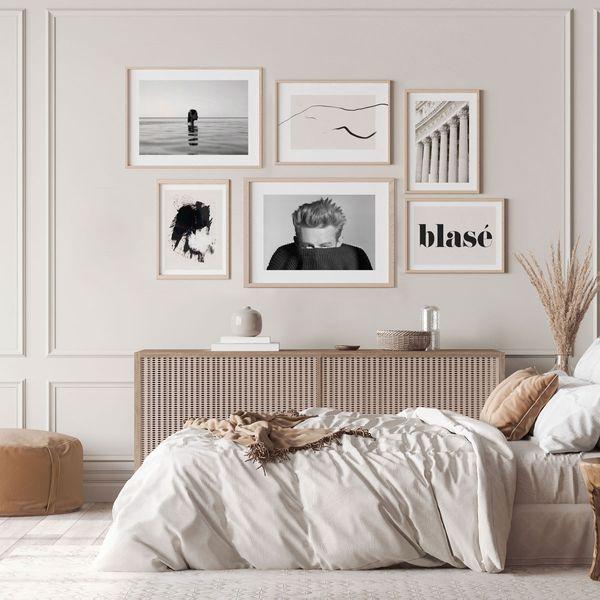 Blasé Grey