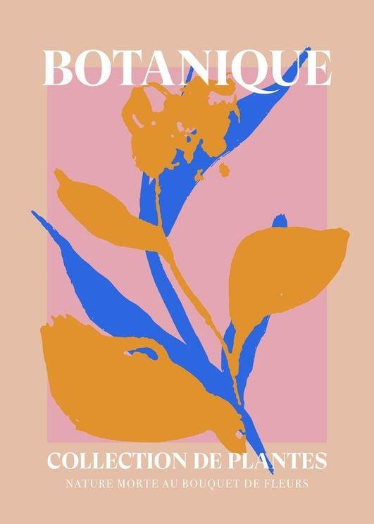 Botanique No. 2