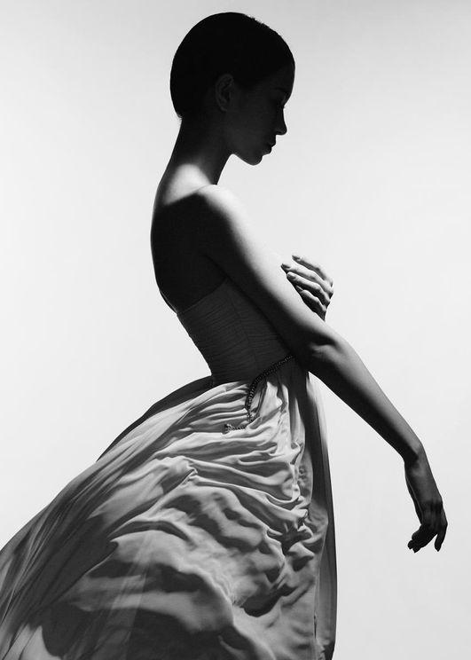 Dress Profile
