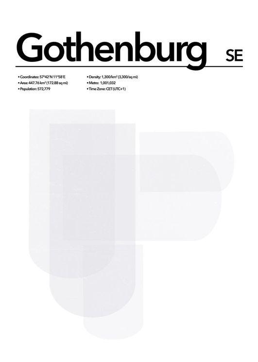 Gothenburg Abstract