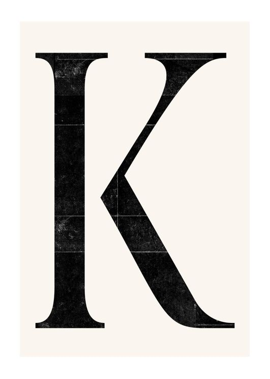 K_Beige