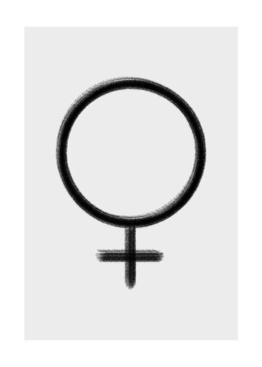 Kvinno