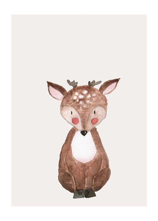 Lil Bambi