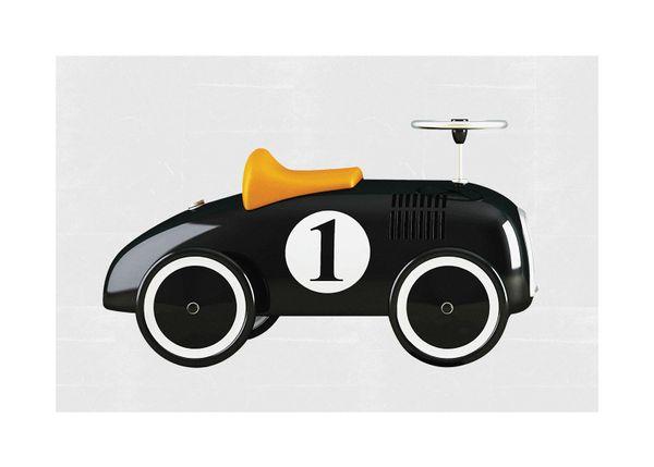 Lil Car