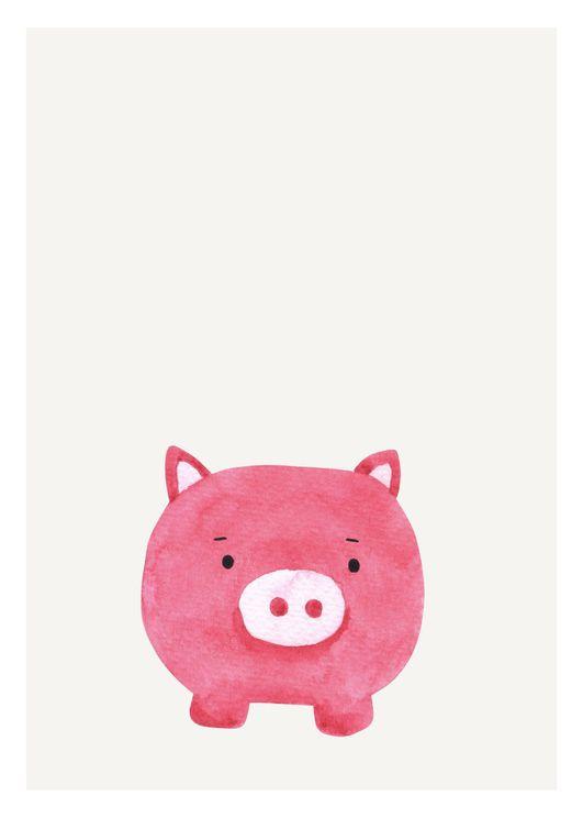 Lil Pig