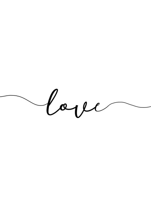Love L