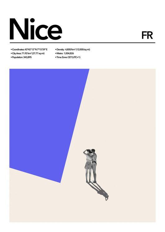 Nice Abstract