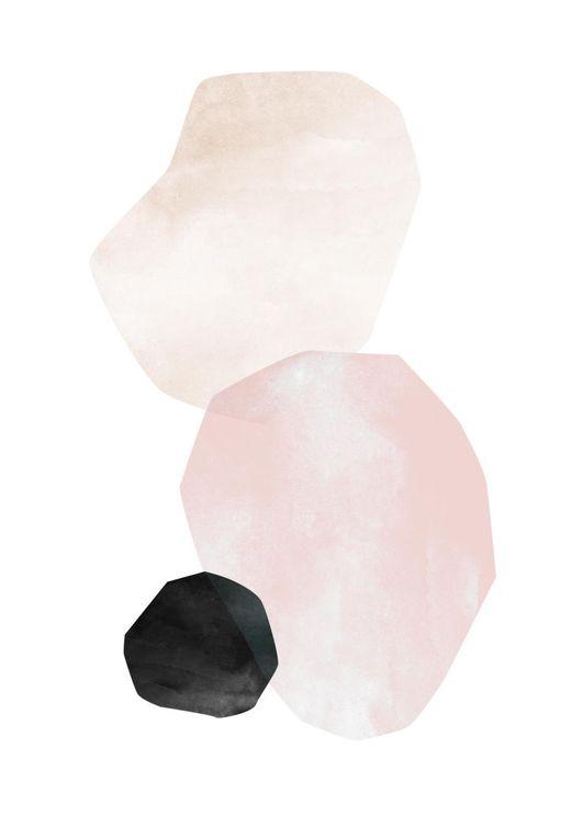 Pearl Rocks 1