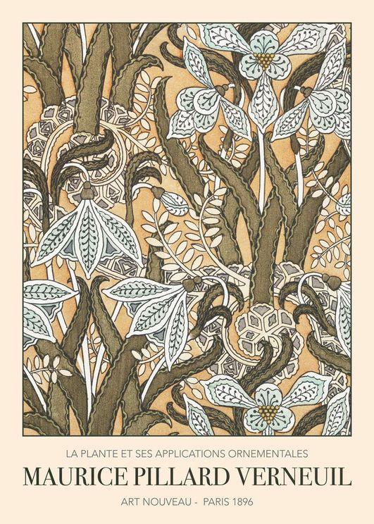 Perce Neige 2 By Maurice Pillard Verneuil