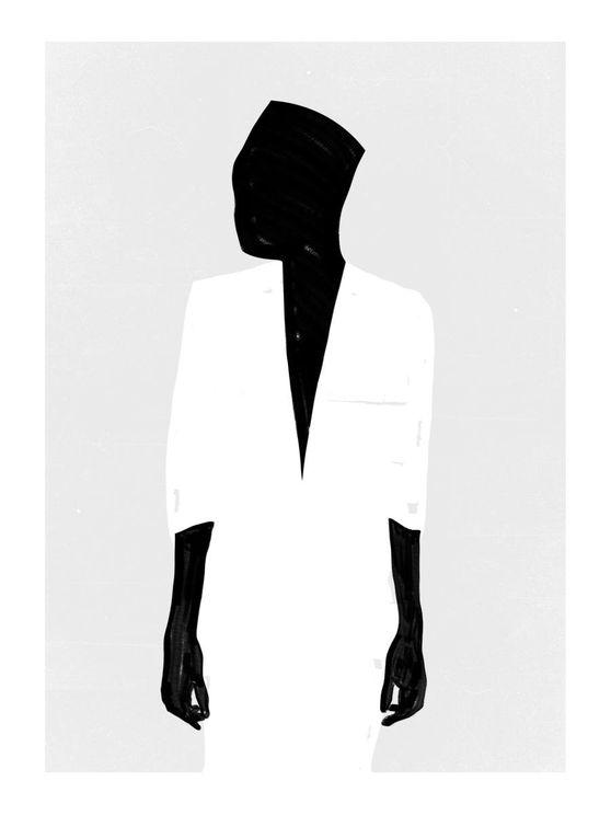 Power Suit 1