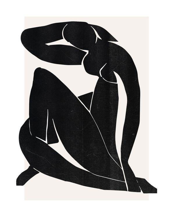 Refurbished Matisse 1