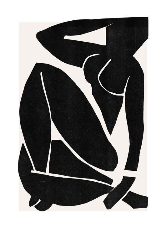 Refurbished Matisse 2